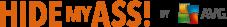 hma-avg-logo-cinnabar