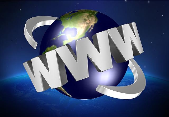 internet-adresse-ip